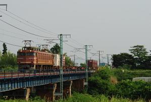 Dsc_63391
