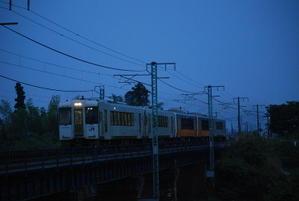 Dsc_63931
