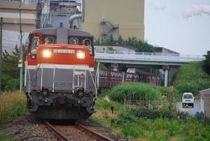 Dsc_65041