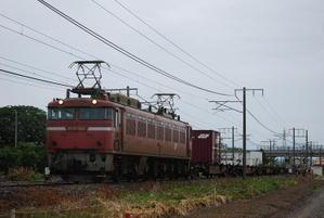 Dsc_65971