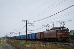 Dsc_66011