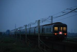 Dsc_68041