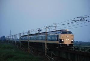 Dsc_68211