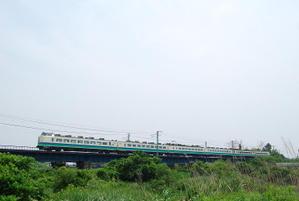 Dsc_68901