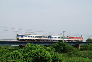 Dsc_69491