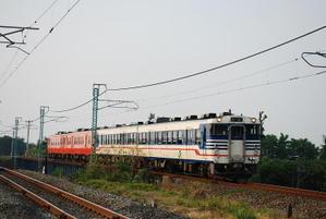 Dsc_69591