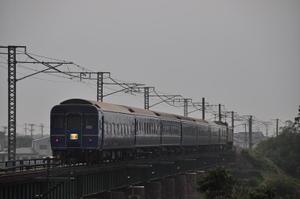 Dsc_00161