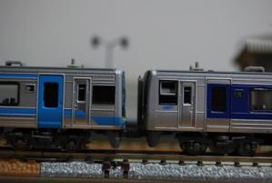Dsc_68801