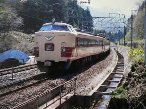 P11101541