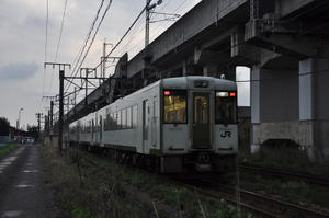 Dsc_16501