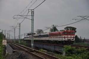Dsc_23831