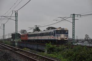 Dsc_23871