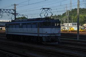 Dsc_25801
