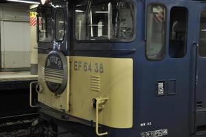 Dsc_06431