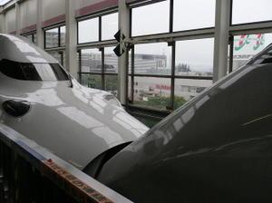 P11101871