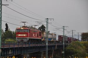 Dsc_25071