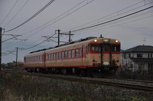 Dsc_45061