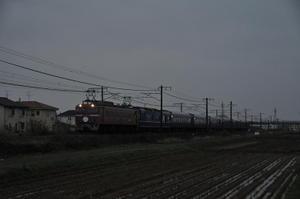 Dsc_47141