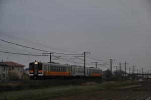 Dsc_47201