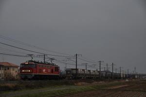 Dsc_47281