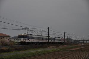 Dsc_47331