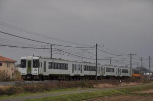 Csc_47501