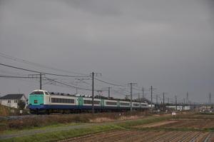 Dsc_47471