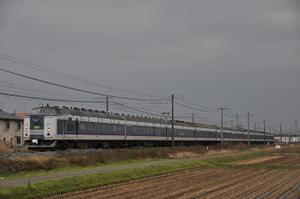 Dsc_47541