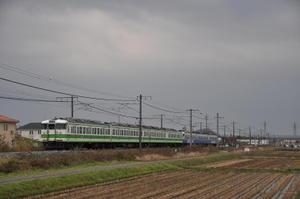 Dsc_47591