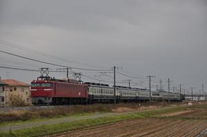 Dsc_47621