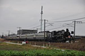 Dsc_47641