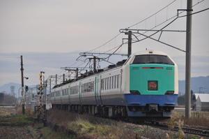 Dsc_51511