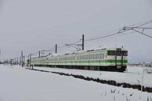 Dsc_59461