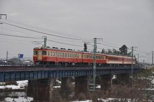 Dsc_63451
