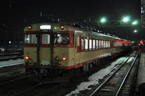 Dsc_64821