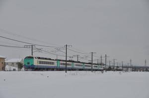 Dsc_8800_408