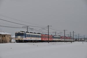 Dsc_8802_409