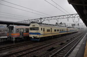 Dsc_0085_729