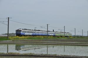 Dsc_5047_1610
