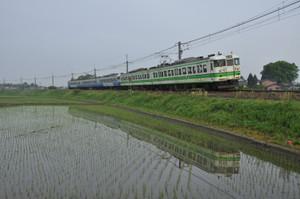 Dsc_5608_1710