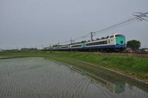 Dsc_5633_1714
