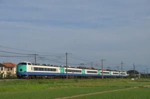Dsc_6683_1940