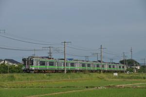 Dsc_6687_1943