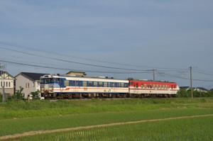 Dsc_6689_1944