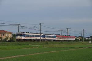 Dsc_6691_1945