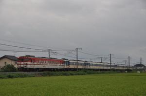 Dsc_1616_2919