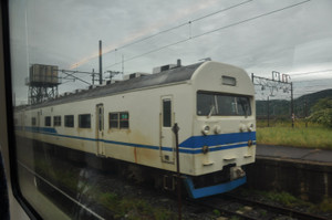 Dsc_1199_6068