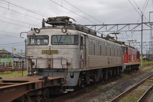 Dsc_0175a