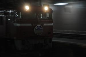 Dsc_6766_mini