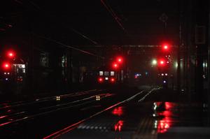 Dsc_6795_mini